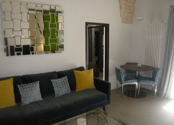 Thumbnail 2 bed town house for sale in Casa di Sole, Ostuni, Puglia, Italy