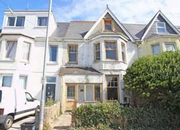 Property for Sale in Newquay - Buy Properties in Newquay - Zoopla