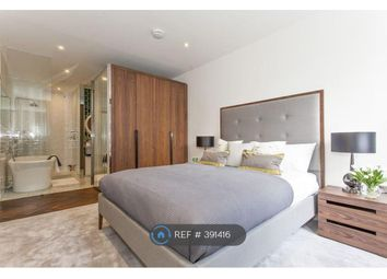 Thumbnail Room to rent in Ambassador Building, London