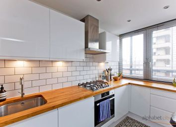 Thumbnail 2 bed maisonette for sale in Cottage Street, London