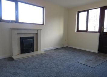 Thumbnail 1 bedroom property to rent in Carnoustie Drive, Lowestoft