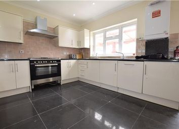 Thumbnail 8 bed semi-detached house to rent in Grasmere Gardens, Harrow, Greater London