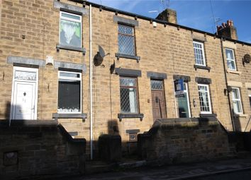 Thumbnail 3 bed terraced house to rent in James Street, Worsborough Dale, Barnsley
