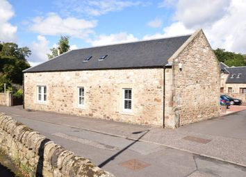 Thumbnail 3 bed cottage for sale in Hermiston, Currie, Edinburgh
