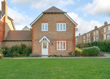 Thumbnail 3 bed semi-detached house for sale in Porter Avenue, West Malling