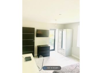 Thumbnail Room to rent in Basi Close, Hornchurch