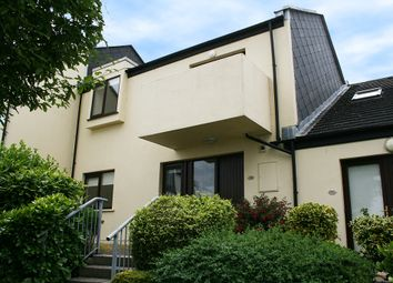 Thumbnail 3 bed terraced house for sale in 75 Carleton Village, Youghal, Cork