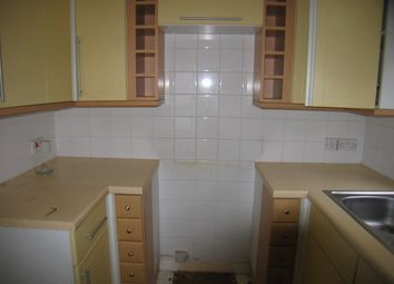 Thumbnail 1 bedroom flat for sale in High Street, Gosforth