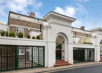 Thumbnail 3 bed end terrace house to rent in Compton Avenue, Canonbury, Islingtonholly, London