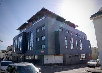 Thumbnail Retail premises to let in 40-44, Oxford Street, Swansea