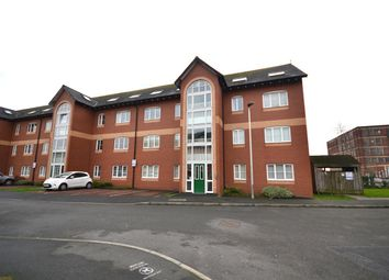 Thumbnail 2 bedroom flat to rent in Stott Wharf, Leigh