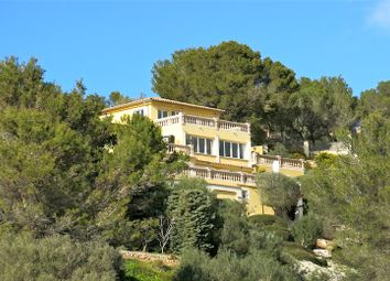 Thumbnail 5 bed villa for sale in Son Font, Calvià, Mallorca