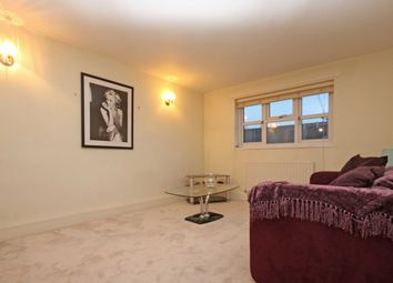 Thumbnail 1 bed flat to rent in Maynard Close, London