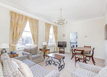 Thumbnail 1 bed flat to rent in Allen House, 8 Allen Street, London