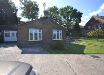 Thumbnail 2 bed bungalow for sale in Carlton Lane, Aldbrough, Hull