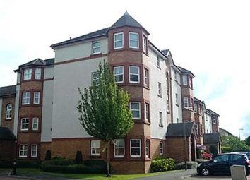 Thumbnail 2 bedroom flat to rent in West Ferryfield, Pilton, Edinburgh