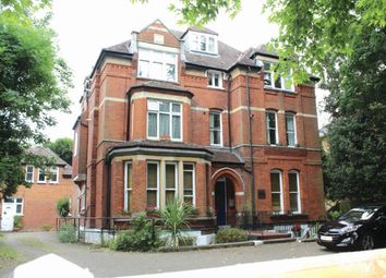 Thumbnail 1 bed maisonette for sale in Flat 7, 34A Arterberry Road, Wimbledon