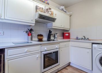 Thumbnail 2 bed flat for sale in Priory Court, Southend-On-Sea, Southend-On-Sea