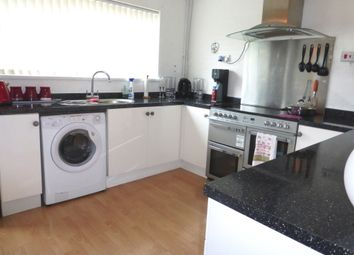 Thumbnail 3 bed terraced house for sale in Llanrumney Avenue, Llanrumney, Cardiff