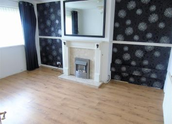 Thumbnail 1 bedroom flat for sale in Kent Road, Wednesbury