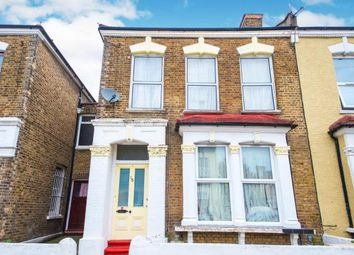 Thumbnail 4 bed terraced house for sale in Ruskin Road, Tottenham, Haringey, London
