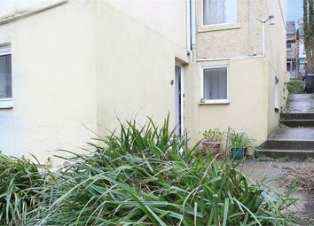 Thumbnail 1 bed flat for sale in 250 Teignmouth Road, Torquay, Devon