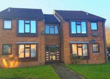Thumbnail Studio to rent in Nailers Close, Bartley Green, Birmingham