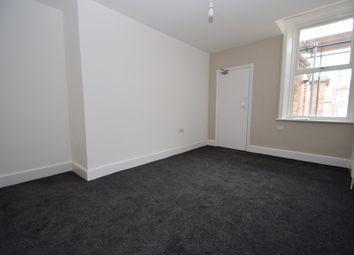 Thumbnail 5 bedroom maisonette to rent in 60Pppw - Cartington Terrace, Heaton