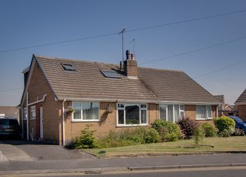 Thumbnail 5 bed semi-detached bungalow for sale in Sevenoaks Drive, Thornton-Cleveleys