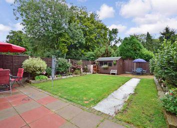 3 bed bungalow for sale in Bennetts Avenue, West Kingsdown, Sevenoaks, Kent TN15