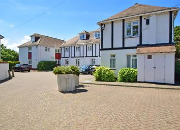 Thumbnail 1 bed flat for sale in Queens Road, Whitstable, Kent