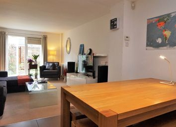 Thumbnail 2 bed terraced house for sale in Church Green, Myatts Fields South, London