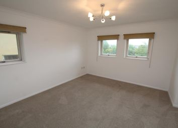 Thumbnail 2 bedroom flat to rent in Elmgrove Road, Cotham, Bristol
