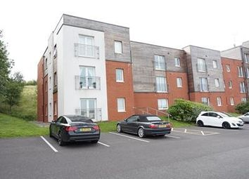 Thumbnail 1 bedroom flat for sale in Federation Road, Burslem, Stoke-On-Trent