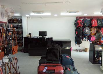 Thumbnail Retail premises for sale in Kadavanthra, India