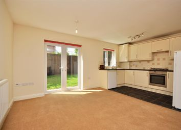 Thumbnail 2 bedroom flat for sale in South Street, Taunton