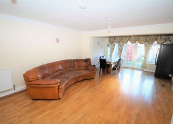 Thumbnail 5 bed semi-detached house to rent in Rustic Place, Wembley