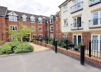 1 bed flat for sale in Calcot Priory, Calcot, Reading RG31