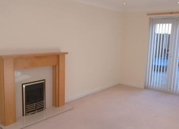 Thumbnail 4 bedroom property to rent in Wrenbury Drive, Bilston