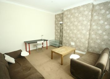 Thumbnail 1 bedroom terraced house to rent in Ormonde Street, Sunderland