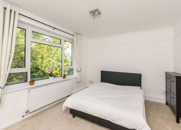 Thumbnail 2 bed flat for sale in Alexandra Grove, North Finchley