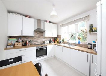 Thumbnail 4 bedroom property to rent in Amhurst Road, Hackney, London