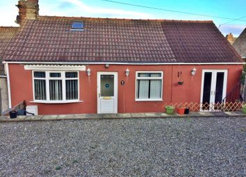 Thumbnail 2 bed bungalow to rent in Fairport Terrace, Peterlee