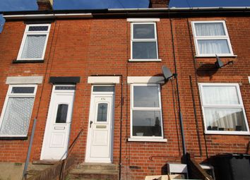 Thumbnail 2 bedroom property to rent in Bramford Road, Ipswich