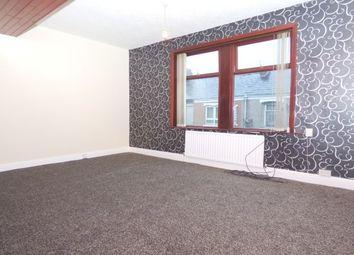 Thumbnail 2 bed flat to rent in New Chapel Street, Mill Hill, Blackburn