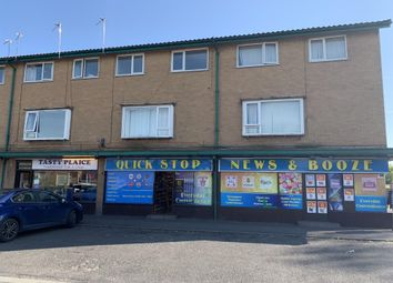 Thumbnail Retail premises for sale in Linden Drive, Lostock Hall, Preston