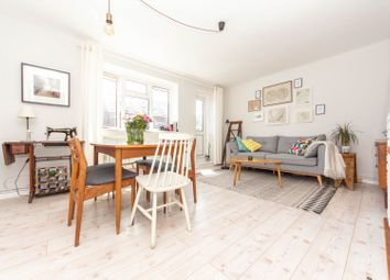 Thumbnail 2 bed flat for sale in Anerley Road, Crystal Palace
