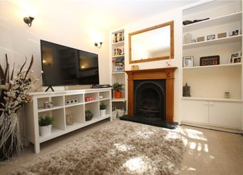 Thumbnail 2 bed property to rent in South Road, Englefield Green, Egham, Surrey