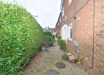 Thumbnail 1 bed detached house to rent in Lancaster Road, Hitchin