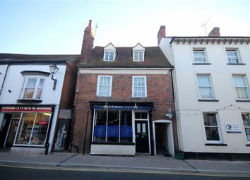 Thumbnail Property for sale in Church Street, Newent